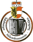 Salzburger Akkordeonverein Saalfelden